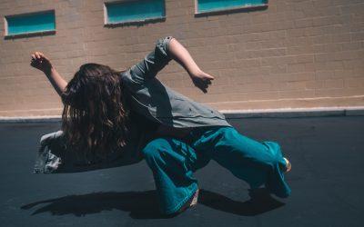 Pourquoi la danse booste notre vitalité ?