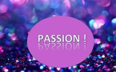 Gagner de l'argent avec sa passion… est-ce possible ?